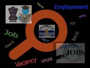 jobs-vacancy-employment-hppsc-naukari-job