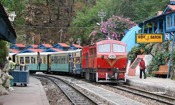 himachal-pradesh-facts-toy-train