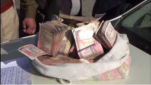 24-lakh-recovered-dharamshala
