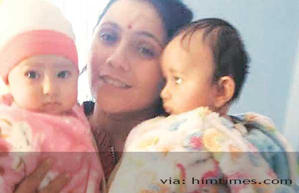 shimla-swapped-kids-back-to-parents