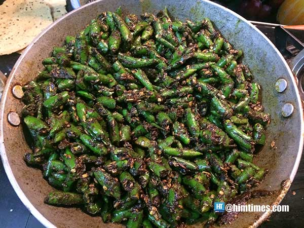 green-chilli-pickle-ready-to-fry