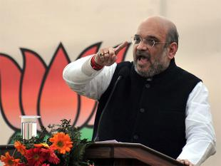 if-corrupt-hp-govt-uprooted-india-will-be-cong-free-shah