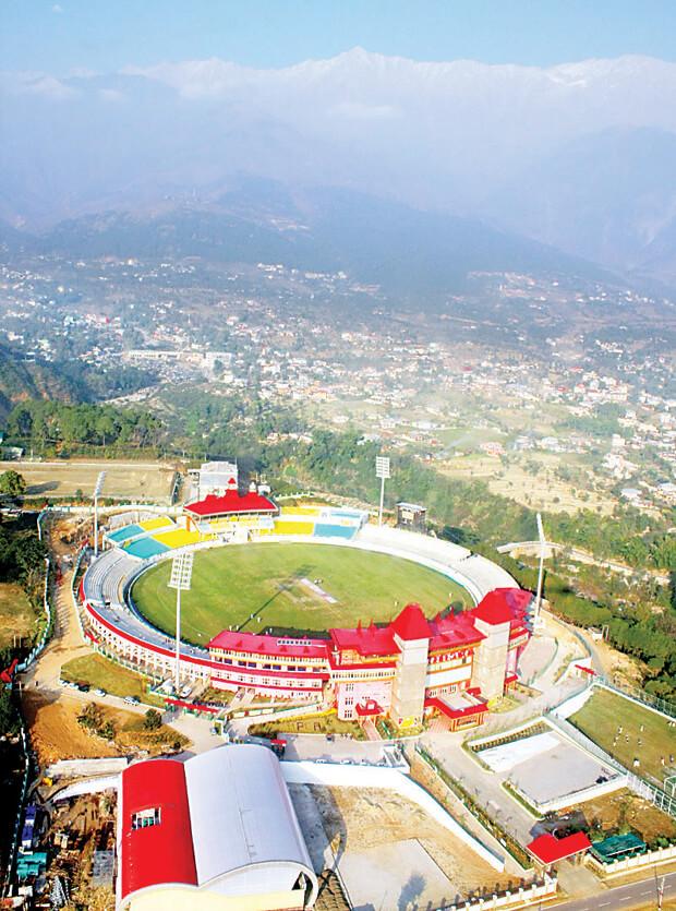 cricket-stadium-daramsala