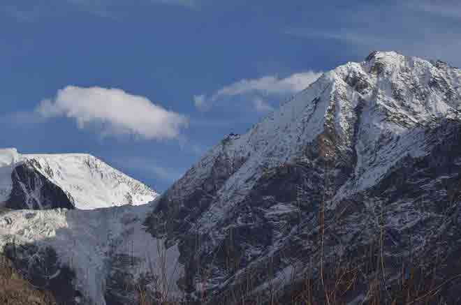 fresh-snowfall-in-lahaul-spiti