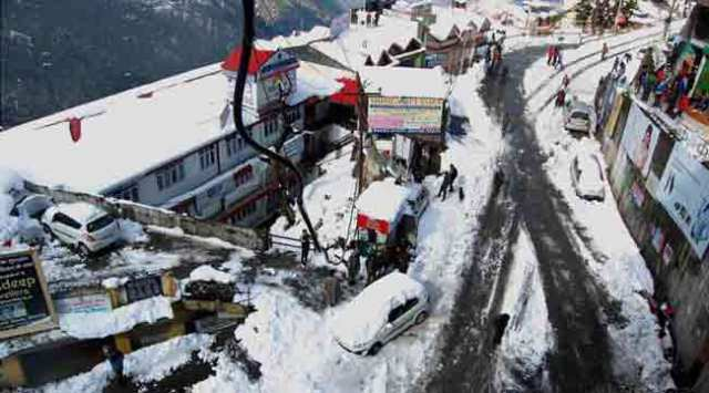 shimla-snowfall-759