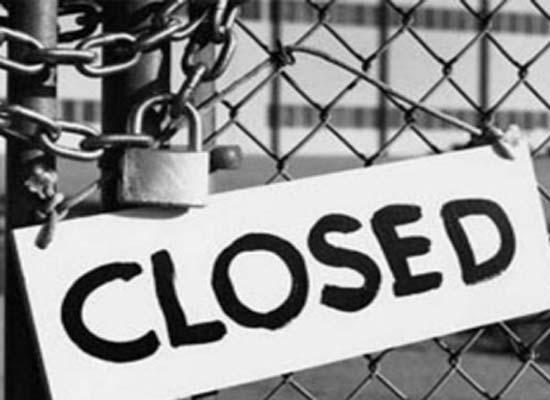 colleges_closed