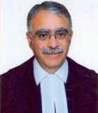 Justice Sanjay Karol