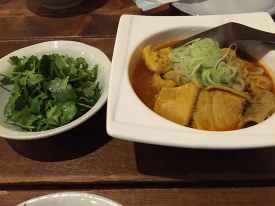 sooyama_26
