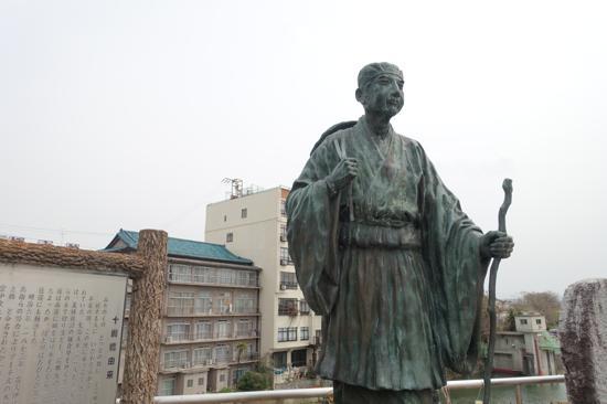 fujiya004