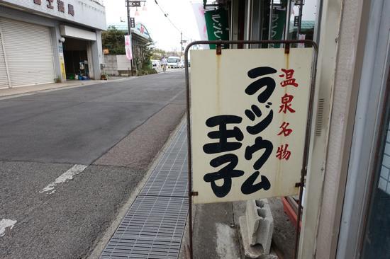 fujiya039
