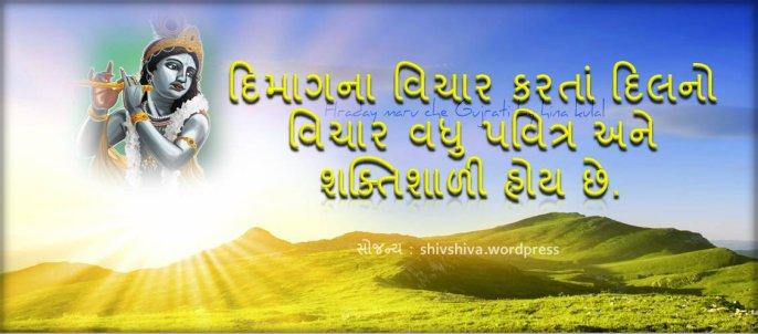krishnaquote13