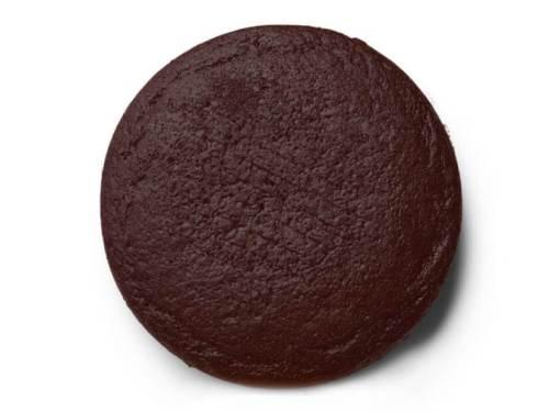easy chocolate cake recipe