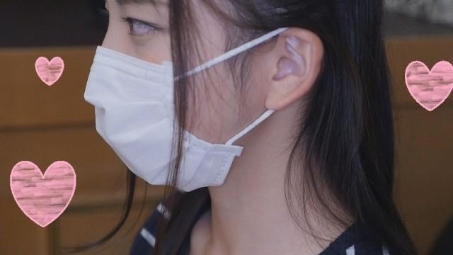 shinwa-yumeno-1