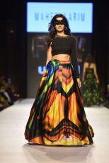 FPW15 Maheen karim (3)