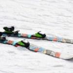 1月12日:スキーの日