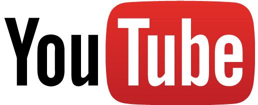 2月15日:YouTube設立日