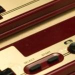 2月26日:NINTENDO3DS発売日