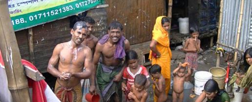 3月26日:バングラデシュ独立記念日