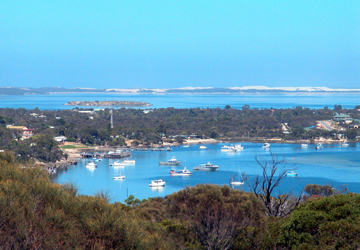 coffin_bay_lookout