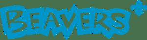 Beaver Logo