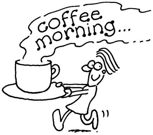 coffee_morning1
