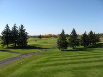 2010CoC Golf 004