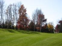 2010CoC Golf 013