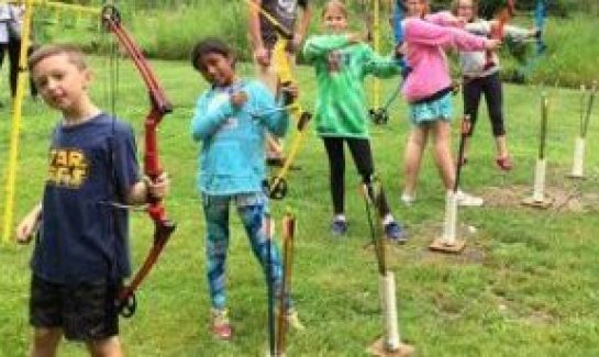 Outdoor Explorations summer camp 2018 July 22 @ 3:00 pm - July 27 @ 1:00 pm