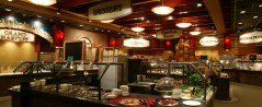 grand-casino-buffet-dining
