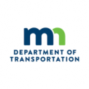 road reports from MN Dept. of Transportation