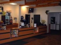 GRand Cinema Hinckley