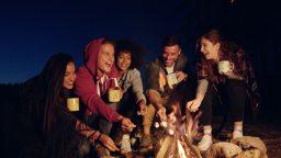campfire image 2