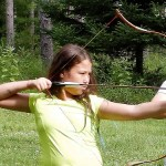Osprey Wilds Summer Camps