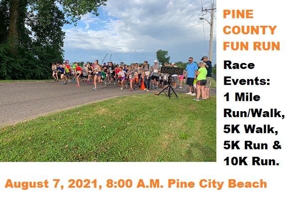 marathon, race, run, pine county mn