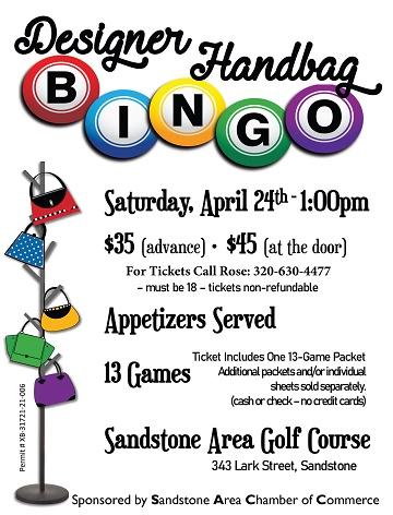 bingo, Sandstone, summer, purses