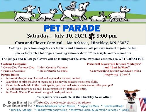 pets, fun, outdoor, festivals