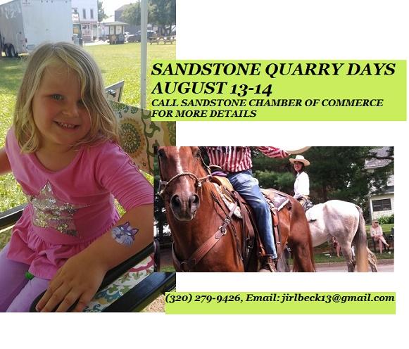 quarry, sandstone, festivals