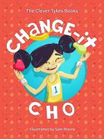 ChoiPad-150x200