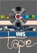artboard-11