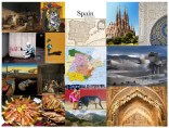 spain-curated-wall
