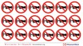 do-not-touch-the-artwork-creating-new-signs-for-a-modern-visit-2-638