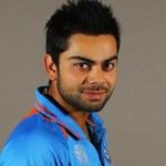 Virat Kohli के लगातार चार डबल सेंचुरी के पीछे की कहानी क्या है ?