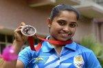 न कपड़े थे, न जूते थे, न ही प्रैक्टिस ग्राउंड… फिर भी उसने भारत को ओलिम्पिक में पहुंचाया | दीपा कर्माकर की पूरी कहानी