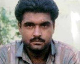 कौन है, जिसने गलती से बॉर्डर पार कर अपनी मौत को बुलाया ? सरबजीत सिंह की पूरी कहानी