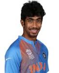क्या आप Indian Cricket Team के नए Bowling Hero से मिले ?