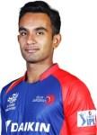 जो कभी पढ़ाई में जीरो था, कैसे बना क्रिकेट में हीरो ?