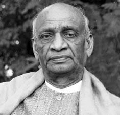 कौन था, जिसने रक्त की एक बूंद बहाये विभाजित भारत को एक किया ? Sardar Vallabhbhai Patel की पूरी कहानी