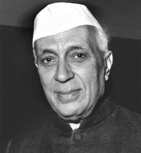 कौन थे, भारत के वह प्रधानमंत्री, जो देश के लिए जेल भी गए थे