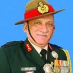 क्या वजह थी, सीनियर्स होते हुए भी इन्हें Army Chief बनाया गया ? Bipin Rawat की पूरी कहानी