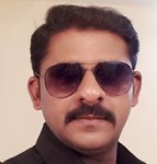Crime Petrol Actor Kamlesh Pandey ने क्यों किया Suicide? पूरी कहानी